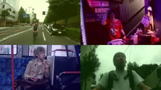 SUPER BEAVER 「歓びの明日に」 MV