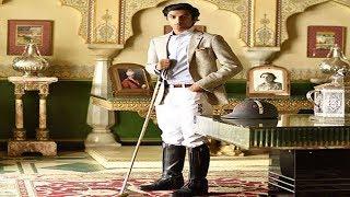 12 साल की उम्र में बन गए थे महाराजा, पास है अरबों की संपत्ति
