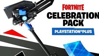FORTNITE PRIVATI SERVER FOR ALL - REGALO PACK OSCURITS TO 1000 SUPPORTERS