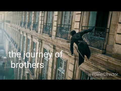 "EAGLE STREETS STUNTS : The journay of some parkour brothers : ""EAGLES of STREETS"""