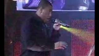 """Gambar cover OT 3 /  Vânia e Luis com Rita Guerra """"Sentimento"""""""