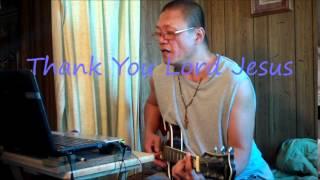 More than my Life (Christian song) Pillars band orig
