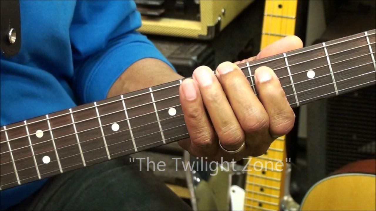tutorial-video-on-fingering