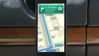 iPhone 5 [Official Video]