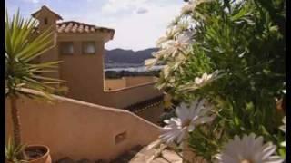 Puerto de Andratx - Faszination Südwesten Mallorca!