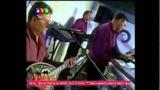 Formatia President din Constanta - Colaj muzica greceasca , armaneasca .......