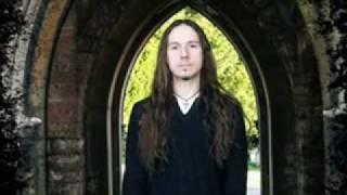 Century Sleeper - Voyage - gothic metal - doom metal