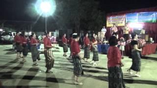 Repeat youtube video เต้นบาสสโล้ป งานพาแลงตำบลนาถ่อน ประจำปี 2555 นครพนม PhaLaeng NaThon 2012 Nakhonphanom