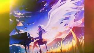 Por Ti Volare (Dance Remix)