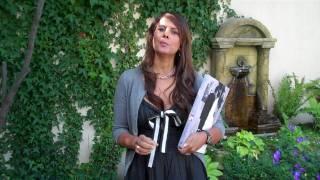 Ashland Springs Hotel Wedding Event with Susie Coelho Part 1