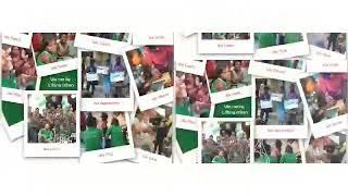 Robinhood army: Bhopal chapter