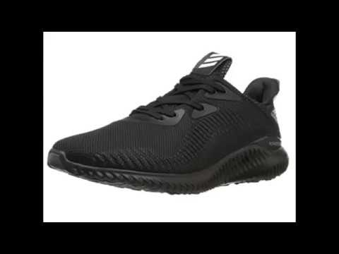 official photos 1609c db2c7 adidas Performance Mens Alphabounce M Running Shoe