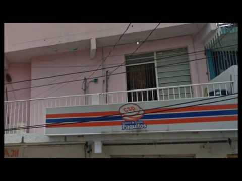 Casa de Citas en Villahermosa Centro (Av. Francisco Javier Mina # 311A)