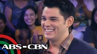 richard gutierrez anne curtis reunite on ggv