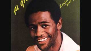 Watch Al Green One Nite Stand video