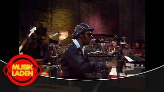Stevie Wonder - Superstition (1974)