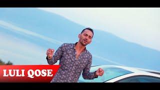 Luli Qose - Lajkatare (Official Video HD)