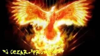 Paula Fernandes Remix - Pássaro de Fogo(Dj Cezar).wmv