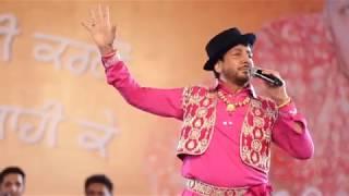 J Tun Aashiq Banay A ( Nakoder Mela )Gurdas Maan Live