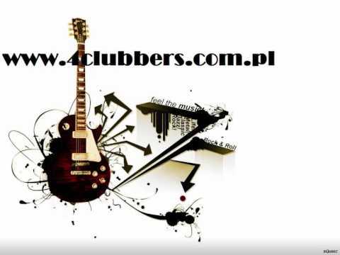 La Roux - Bulletproof (Cherry Coke Remix)