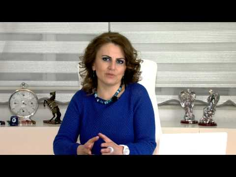 Psikoterapi nedir, nasıl bir süreçtir? Psikiyatrist & Psikoterapist Uzm. Dr. Sevilay Zorlu