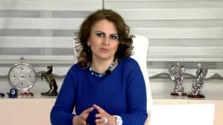 Psikoterapi nedir nasıl bir süreçtir Psikiyatrist Psikoterapist Uzm Dr Sevilay Zorlu