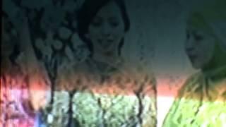 Video NGINTIP PENGANTIN BARU DI CIBUBUR download MP3, 3GP, MP4, WEBM, AVI, FLV November 2017