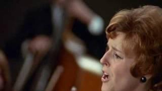 Bach - St. Matthew Passion BWV 244 (Karl Richter, 1971) - 13/22