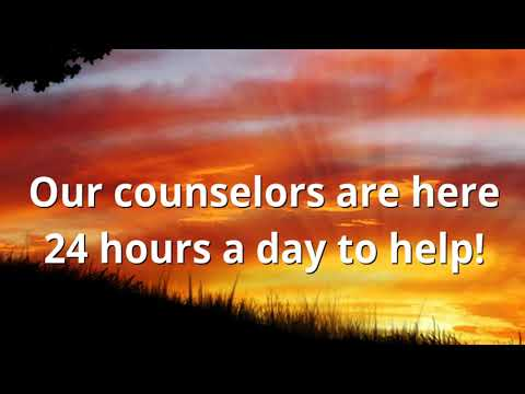 Christian Drug and Alcohol Treatment Centers Olustee FL (855) 419-8836 Alcohol Recovery Rehab