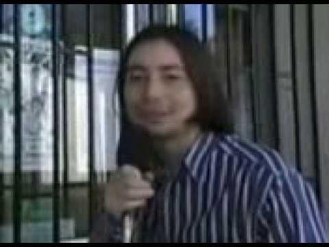 Radio Diva FM 103 3, Primer Aniversario, Chillàn 1995