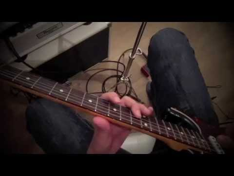How To Play Heart Of Life John Mayer Guitar Tutorial Chords Youtube