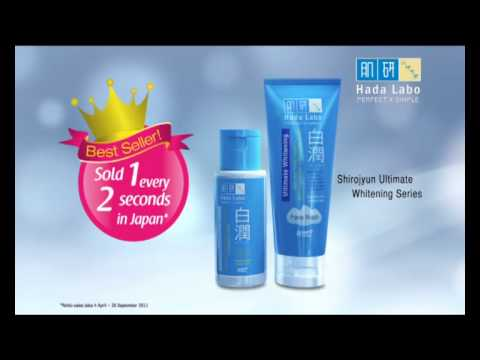 how to use labo labo super keana lotion