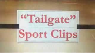 2019 Sport Clips Karaoke Battle - CO126