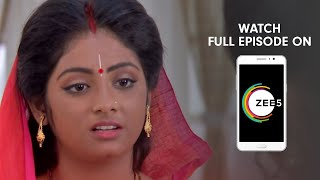Krishnakoli - Spoiler Alert - 15 Nov 2018 - Watch Full Episode On ZEE5 - Episode 146