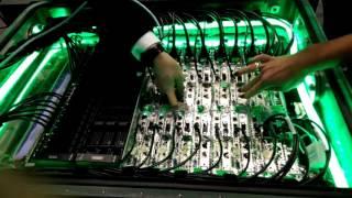 Fujitsu Liquid Immersion Cooling thumbnail