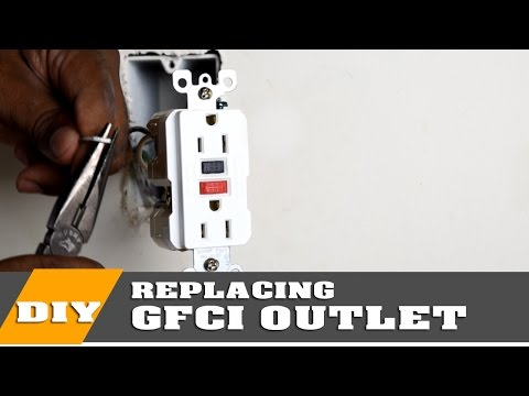 how-to-install-or-replace-a-gfci-outlet