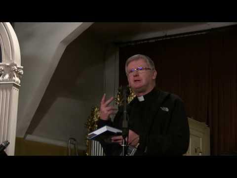 Testament ks. Gobbi - zapowiedź zwycięstwa Maryi nad Antychrystem - ks. Piotr Glas
