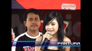 PANTURA JADUL (15-7-2007) - Cinta Dan Dilema - Rista