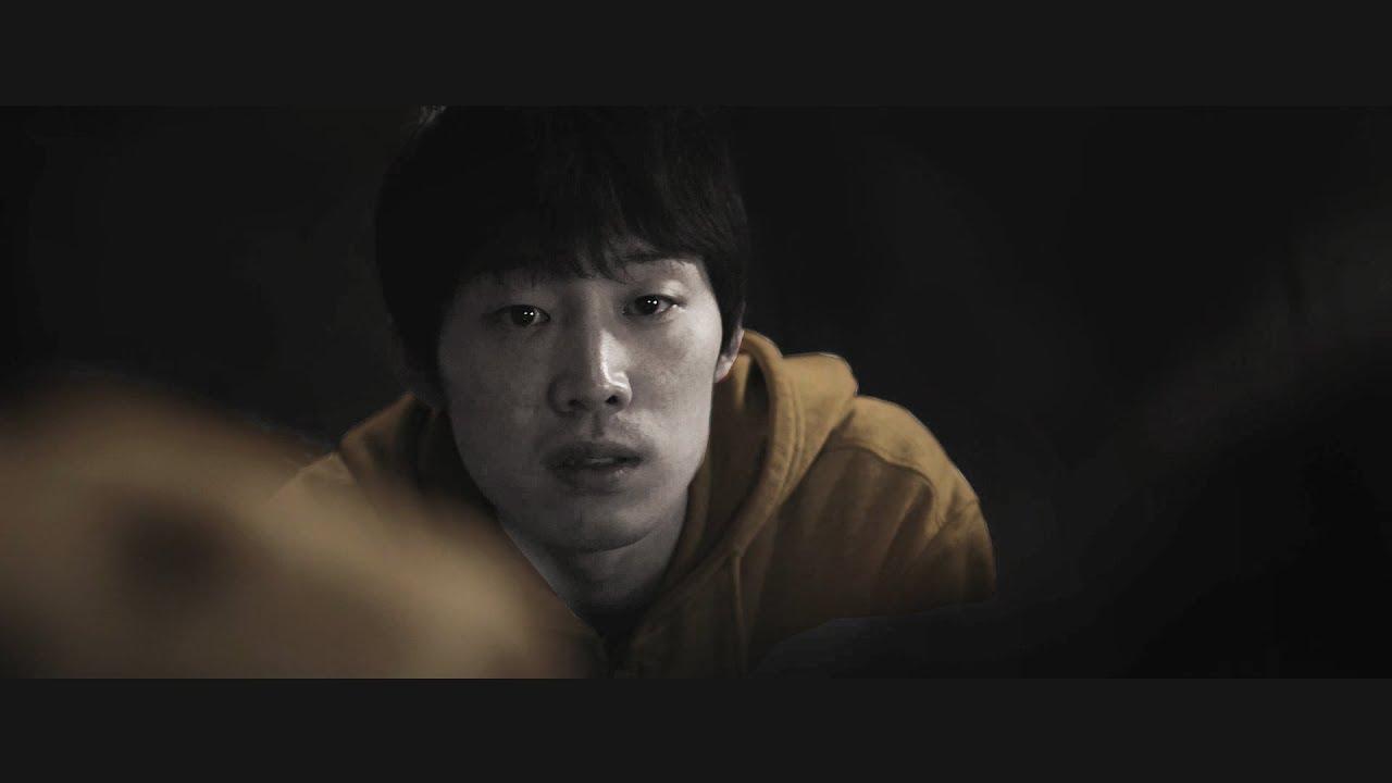 TOP serial killers and psycho from K Drama 한동훈 Door Lock/도어락