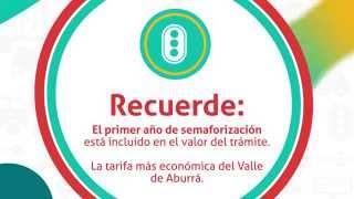 Beneficios de realizar la matrícula de su vehículo en Medellín