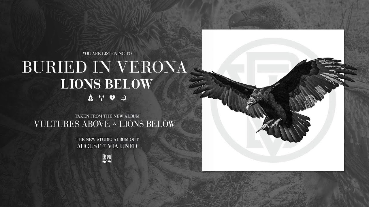 buried-in-verona-lions-below-riserecords