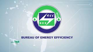 Energy Efficiency in Industry supported by GIZ India