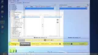 Call Master 2 : logiciel pour centre d'appels