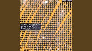 Seems (Original Mix)
