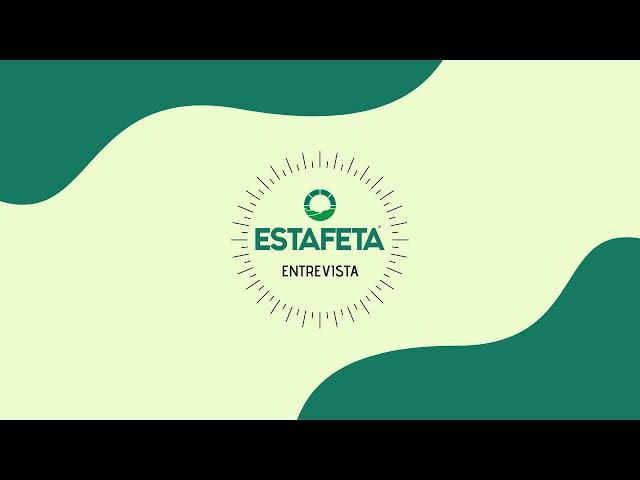 Dia do Colono e do Agricultor com Ana Trintinaglia - O ESTAFETA ENTREVISTA