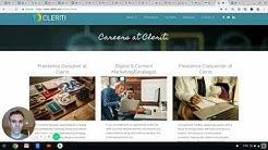 Digital Marketing Career Walkthrough 5 18