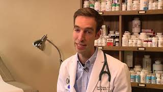 Metro Detroit doctor is changing the game when it comes to healthcare coverage