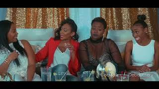 Cocktails & Debauchery | Being A Better You & Self Love