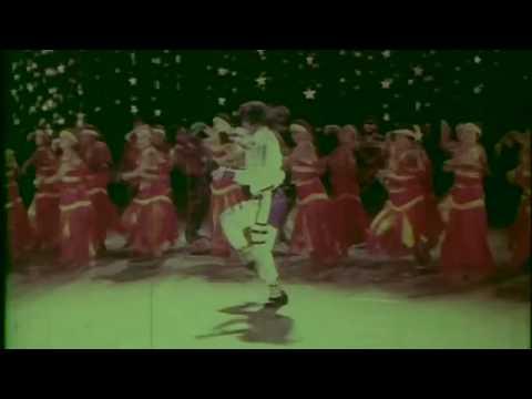 Ettana Iruntha HD Video Song   Ellame En Rasathan   Ilayaraja
