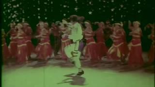 Ettana iruntha | Ellame En Rasathan |Tamil Movie HD Video Songs| Ilayaraja | Vadivelu